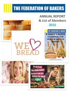 2016-annual-report-cover