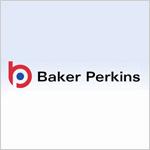 baker-perkins
