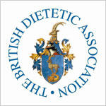 british-dietetic-logo