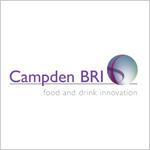 campden-bri
