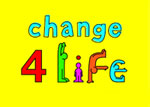 change-for-life-logo