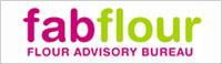 fab-flour-logo