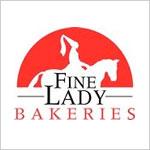 fine-lady