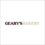 gearys-logo-e1445869151119