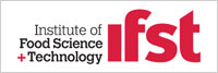 institute-of-food-logo