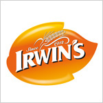 irwins