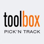 toolbox-150x150b