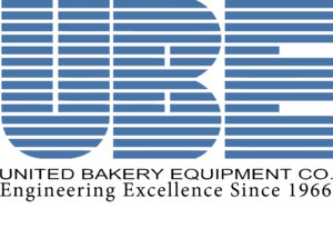 United Bakery Equipment Co