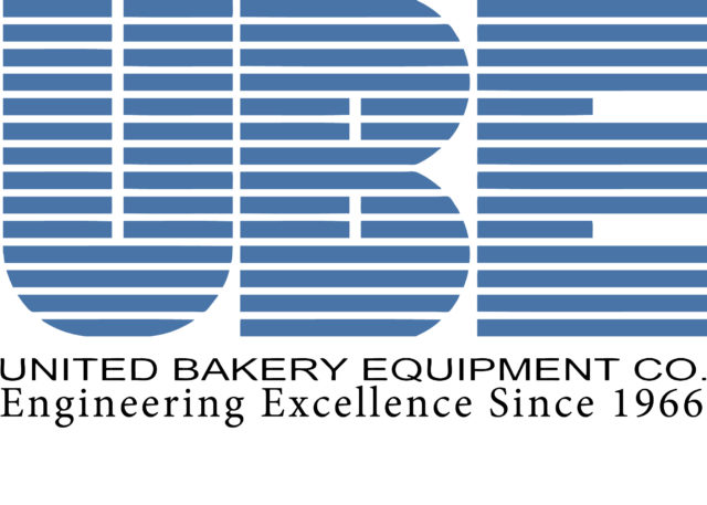 United Bakery Equipment Co Joins Federation Of Bakers